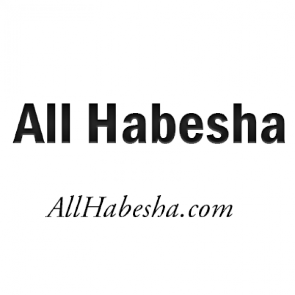 Profile picture of Habeshawi