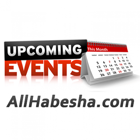Group logo of Habesha Events